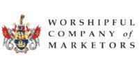 WCOM Logo (Resized)
